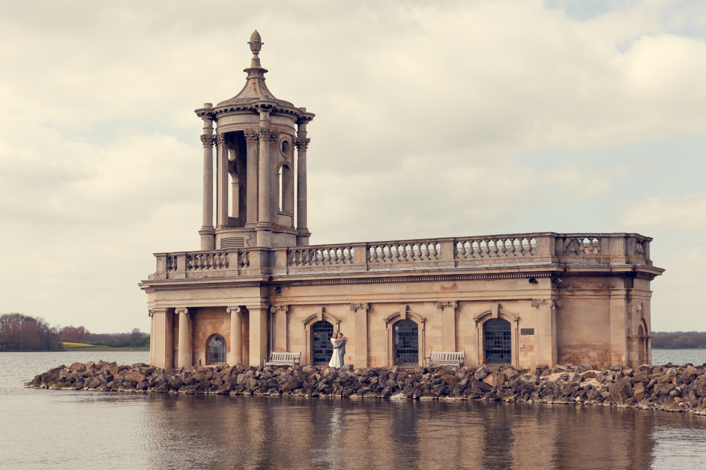 normanton church photographers